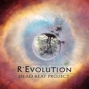 R'evolution Songs