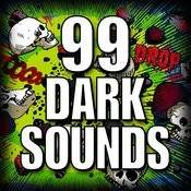 99 Dark Sounds Songs