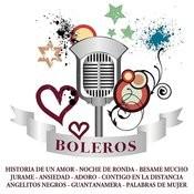 Boleros Songs