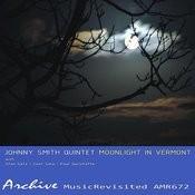 Moonlight In Vermont Songs