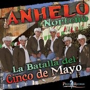 (La Battalla Del) Cinco De Mayo Songs