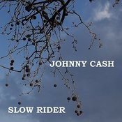 Slow Rider Songs