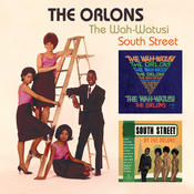 The Wah-Watusi/South Street Songs