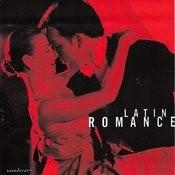 Latin Romance Songs