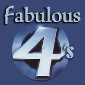 Fabulous Four's Songs
