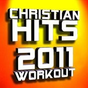You Are More (As Made Famous By Tenth Avenue North) (Workout Mix + 138 Bpm) Song