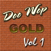 Doo Wop Gold Vol 2 Songs