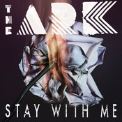 Stay With Me (Radio Edit) Songs