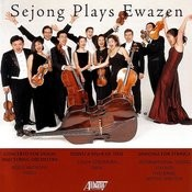 Orchestral Works Songs