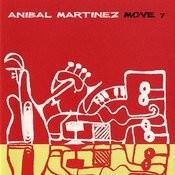 Move 7 Songs