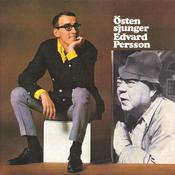 Östen sjunger Edvard Persson Songs