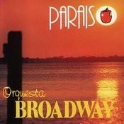 Paraiso Songs