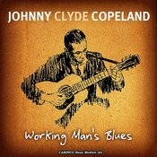 Working Man's Blues Songs