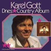 Komplet 23 / 24 Dnes / Country Album Songs
