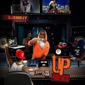 DJ Coolly Presents Up Next Songs