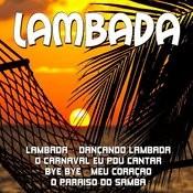 Lambada Songs