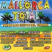Mallorca Total Songs