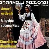 Stornelli Pizzicosi Songs