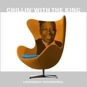 Chillin' With The King Songs
