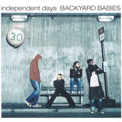 Independent Days Songs