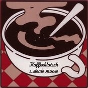 Kaffeeklatsch (Digital Edition) Songs