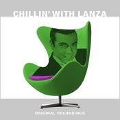 Chillin' With Lanza Songs