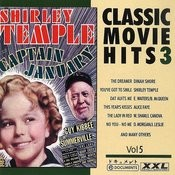 Classic Movie Hits 3 Vol. 5 Songs