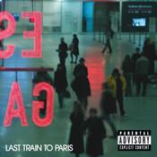 Last Train To Paris (Deluxe) Songs