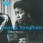 Sarah Vaughan Songs