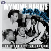 Jump Mr Blues: The Definitive Collection Songs