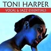 Vocal & Jazz Essentials Songs