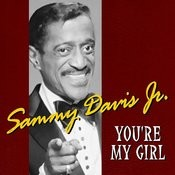 You're My Girl Songs