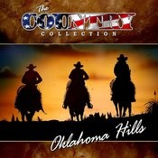 Oklahoma Hills Songs