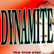 Dynamite (Tribute Taio Cruz) Songs