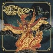 The Phoenix Throne Songs