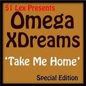 51 Lex Presents Take Me Home Songs