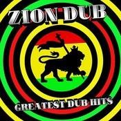 Greatest Dub Hits Songs