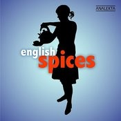 Six English Dances Song