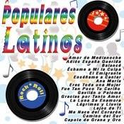 Populares Latinos Songs