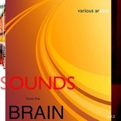 Sounds From The Brain Vol.2 Songs
