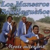 Monte Milenario Song