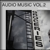 Audio Music Vol.2 Songs