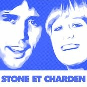 Stone & Charden Live (2 CD) Songs