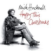 Happy This Christmas Songs