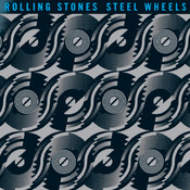 Steel Wheels (Remastered 2009) Songs