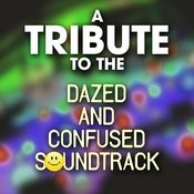 A Tribute To The Dazed And Confused Soundtrack Songs