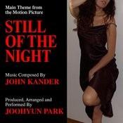 Still Of The Night Song