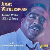 Gone With The Blues Songs