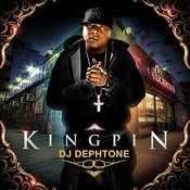 The Kingpin Songs