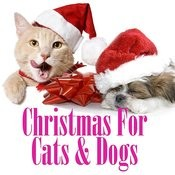 Christmas For Cats & Dogs Songs